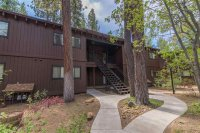 2560 Lake Forest Rd. #2, Tahoe City - Lake Tahoe Condo - $449,000