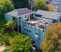 374 Douglas - Eureka Valley Home - $1,599,000
