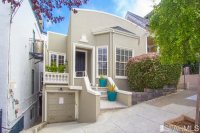 245 Collingwood - Eureka Valley Condo - $1,295,000