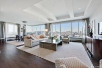 1200 Calfifornia #8D - Nob Hill Co-op - $2,995,000